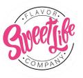 Sweet Life Flavor Co. logo