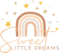 Sweet Little Dreams Logo