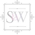 Sweetpeaand Willow logo