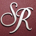 Sweet Romance Jewelry Logo