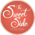 The Sweet Side USA Logo