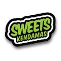 Sweet Kendamas Logo