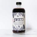 Sweet's Syrup Logo