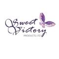 Sweet Victory Products Ltd Logo