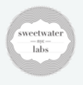 Sweetwater Labs Logo