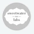 Sweetwater Labs USA Logo