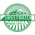Sweetwater Organic Coffee Logo