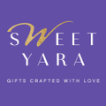 Sweet Yara logo