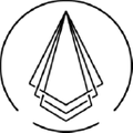 SWEHT Logo