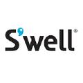 S'well Bottle logo