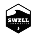 Swell Composites Supply logo