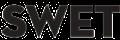 Swet Tailor Logo