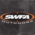 Swfa Logo