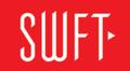 SWFTbar logo