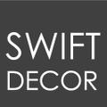 Swift Decor Logo