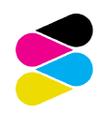 Swift Ink logo