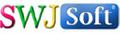 Swj Soft Logo