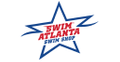 Swim Atlanta Swim Shop Logo