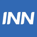 SwimINN Logo