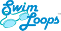Swim Loops Logo