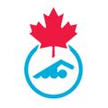 Swimming Canada logo