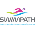 Swim Path Logo