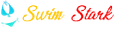 SwimStark Logo