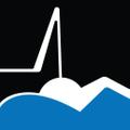 Swim Tether Logo