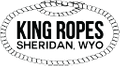 King Ropes Logo