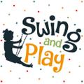 swingandplay Logo