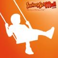 SwingSetMall.com USA Logo