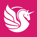 Swish Embassy Logo