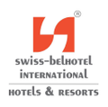 Swiss BelHotel International Logo
