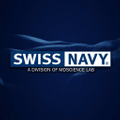 Swiss Navy Coupons and Promo Codes