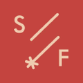 Switchfoot Logo