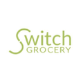SwitchGrocery Logo