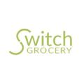SwitchGrocery Canada Logo