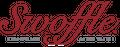 Swoffle Logo