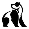 Swole Panda UK Logo