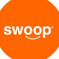 Swoop Bags Logo