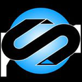 Swoozl Logo