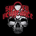 Sworn Vengeance Logo