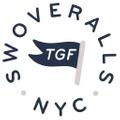 Swoveralls Logo