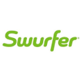 Swurfer logo