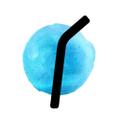 SWZLE logo