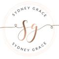 Sydney Grace Logo