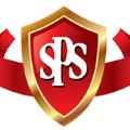 Sydneyprops Logo