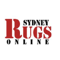 Sydney Rugs Online Logo