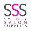 Sydney Salon Supplies Logo