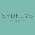 Sydney's Closet Logo